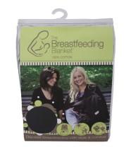 BreastfeedingBlanket2