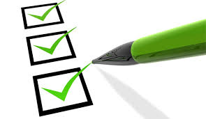 Checklist_preventioncom