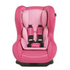 MothercareCarSeat