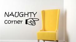 naughty-corner-wall-sticker-wall-art-decal-1-818x460