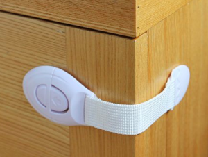 Drawer-Lock-2