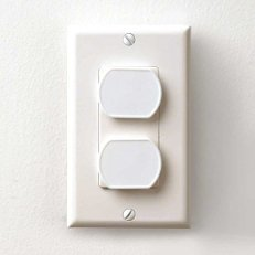 PlugSafety
